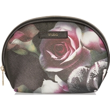 Studio Rose Make Up Purse