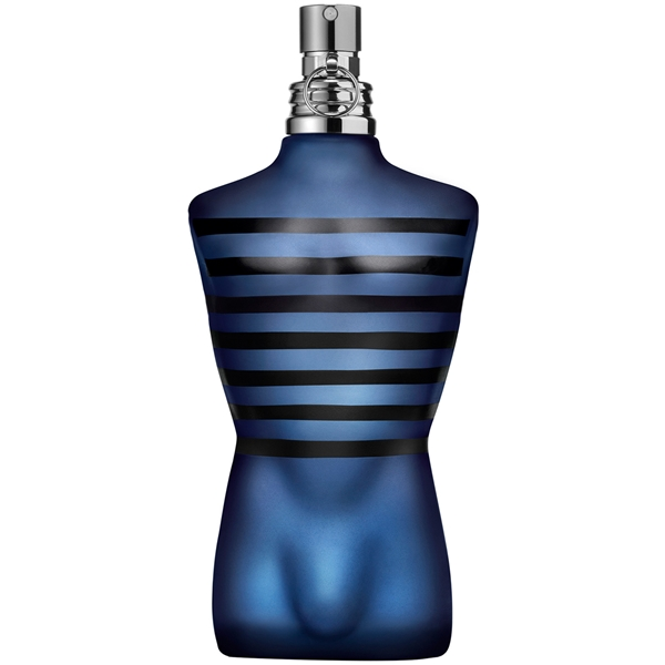 Ultra Male - Eau de toilette (Edt) Spray