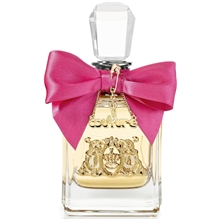 100 ml - Viva La Juicy