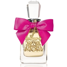 Viva La Juicy - Eau de parfum