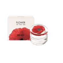 50 ml - Flower In the Air