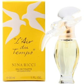 L'Air du Temps - Eau de toilette (Edt) Spray