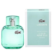 50 ml - L.12.12 Elle Natural