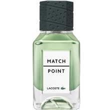 Match Point - Eau de toilette