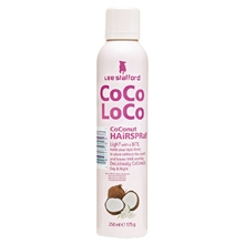 250 ml - CoCo LoCo Hairspray
