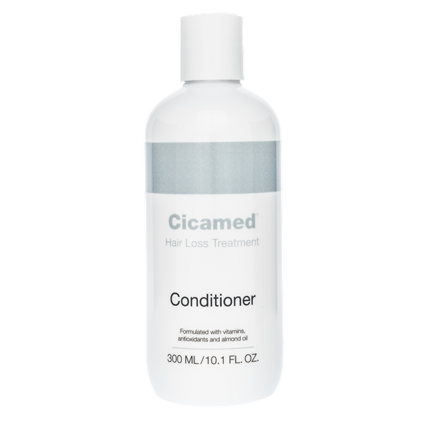 Cicamed Conditioner 300 ml