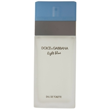 25 ml - Light Blue