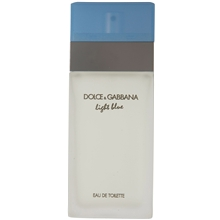 50 ml - Light Blue