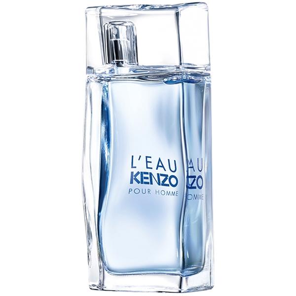 L'eau Kenzo Pour Homme - Eau de toilette 50 ml