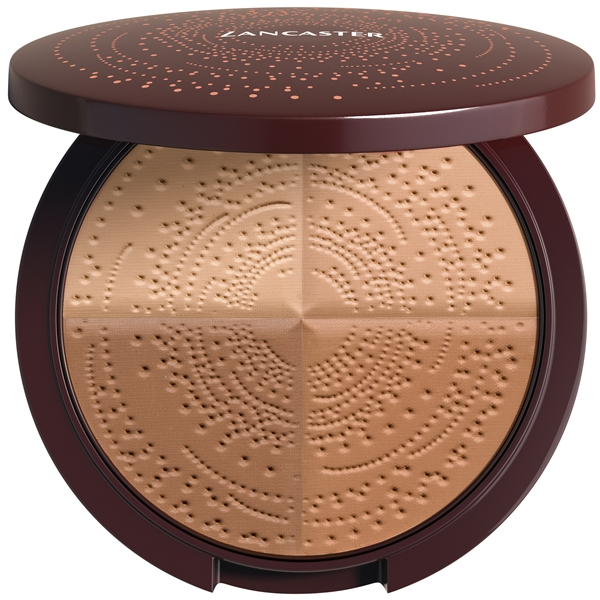 Sun 365 Adjustable Bronzing Powder Spf 10 (Kuva 1 tuotteesta 2)