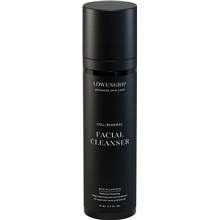75 ml - Advanced Skin Care Cell Renewal Facial Cleanser