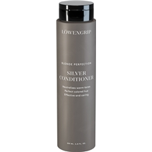 Blonde Perfection Silver Conditioner