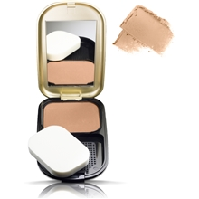 10 gr - No. 008 Toffee - Facefinity Compact Foundation
