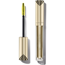 Masterpiece Mascara