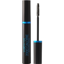 2000 Calorie Mascara Waterproof
