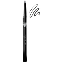 Excess Intensity Longwear Eyeliner 1 kpl