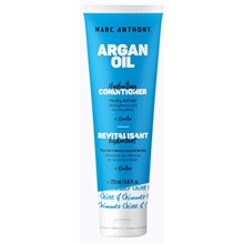 Oil Of Morocco Argan Oil Conditioner