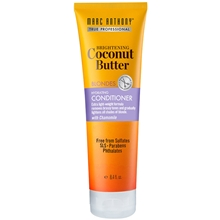 Brightening Coconut Butter Blondes Conditioner