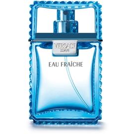 Versace Man Eau Fraiche - Versace - Eau de toilette  79154881f5