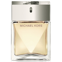 50 ml - Michael Kors Signature
