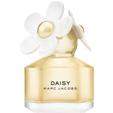 Daisy - Eau de Toilette (Edt) Spray