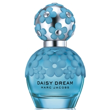 50 ml - Daisy Dream Forever