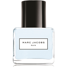 100 ml - Marc Jacobs Splash Rain