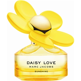 Daisy Love Sunshine - Eau de toilette