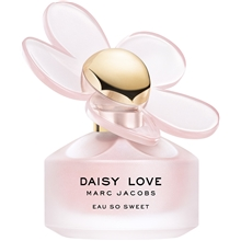 100 ml - Daisy Love Eau So Sweet