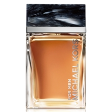 Michael Kors For Men - Eau de Toilette