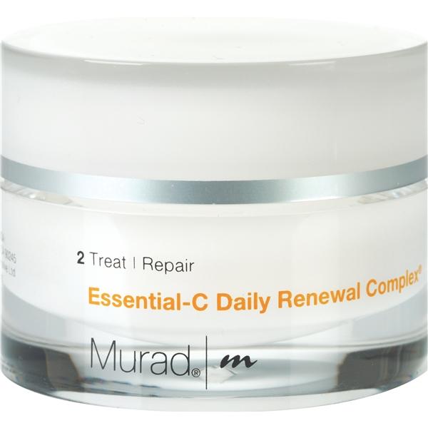 Essential C Daily Renewal Complex 30 ml