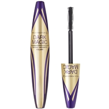 10 ml - No. 001 Black - Dark Magic Mascara