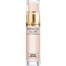 Miracle Glow Universal Highlight