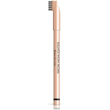 Brow Highlighter Pencil