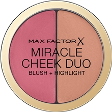 Miracle Cheek Duo