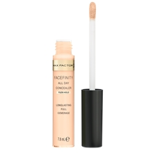 7 ml - No. 020 Light - Facefinity All Day Concealer