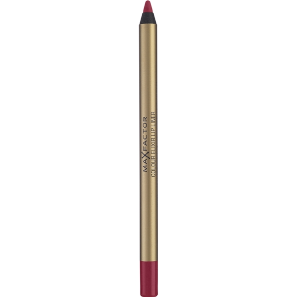 Colour Elixir Lipliner No. 012, Max Factor