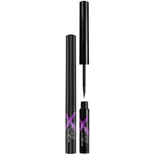 Color Xpert Waterproof Eyeliner