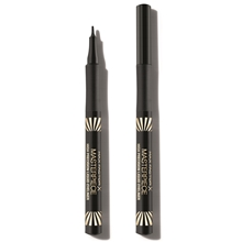 Masterpiece Liquid Eyeliner