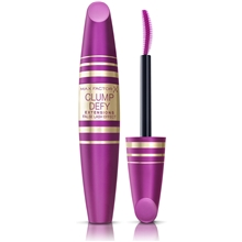 Clump Defy Extensions Mascara