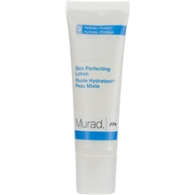 Blemish Control Skin Perfecting Lotion