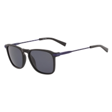 Nautica N3636SP 005 Matte Black