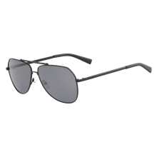 Nautica N4636SP 005 Matte Black