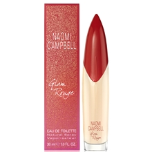 30 ml - Glam Rouge