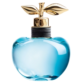 Luna - Eau de toilette (Edt) Spray