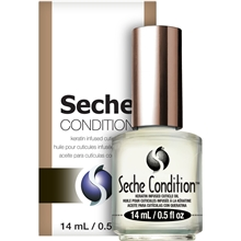 14 ml - Seche Condition