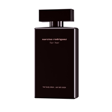 200 ml - Narciso Rodriguez For Her
