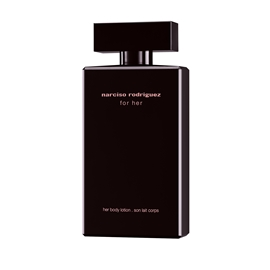 Narciso Rodriguez For Her - Body Lotion