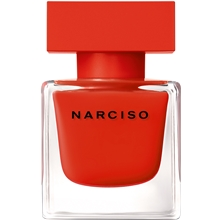 30 ml - Narciso Rouge