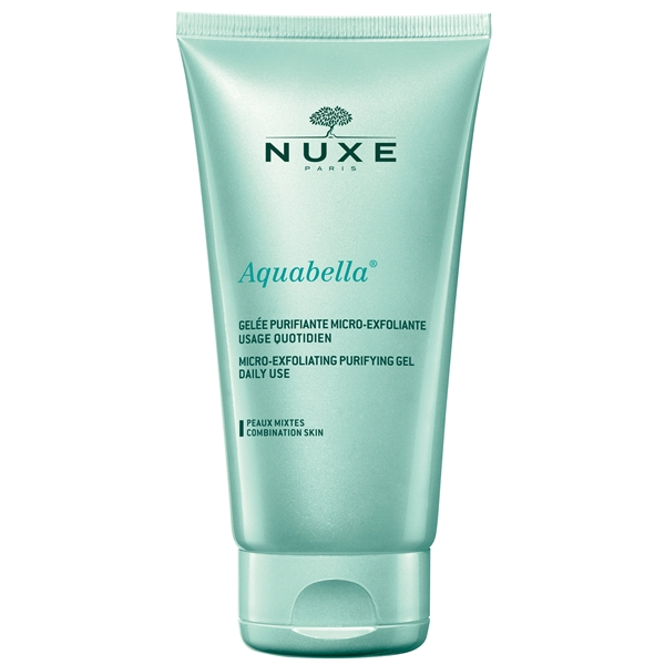 Aquabella Micro Exfoliating Purifying Gel